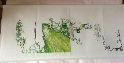 wip lady greensleeves1