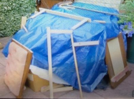 pile-of-rubbish-e1535640966526.jpg