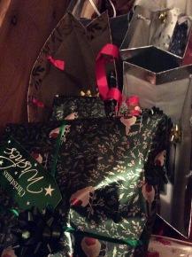 christmas presents 1
