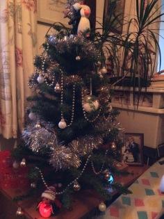 christmas treee 2
