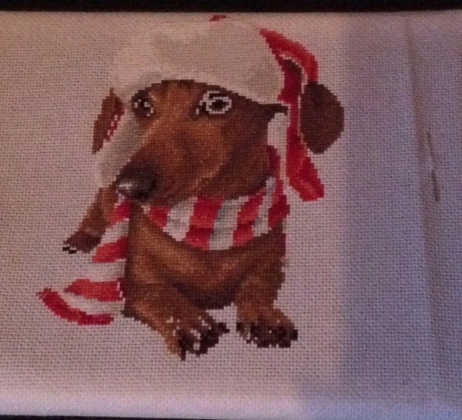 christmas-dachshund-7.jpg
