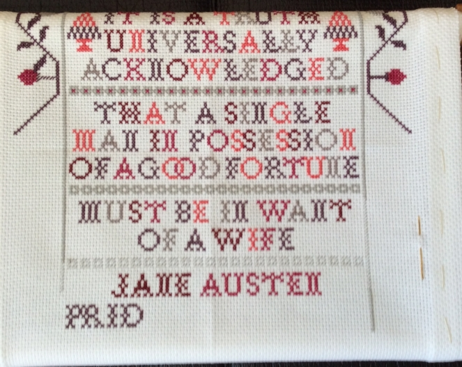 jane-austen-quote-ver-24th-feb-2019.jpg