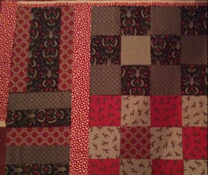 stag-quilt-2.jpg