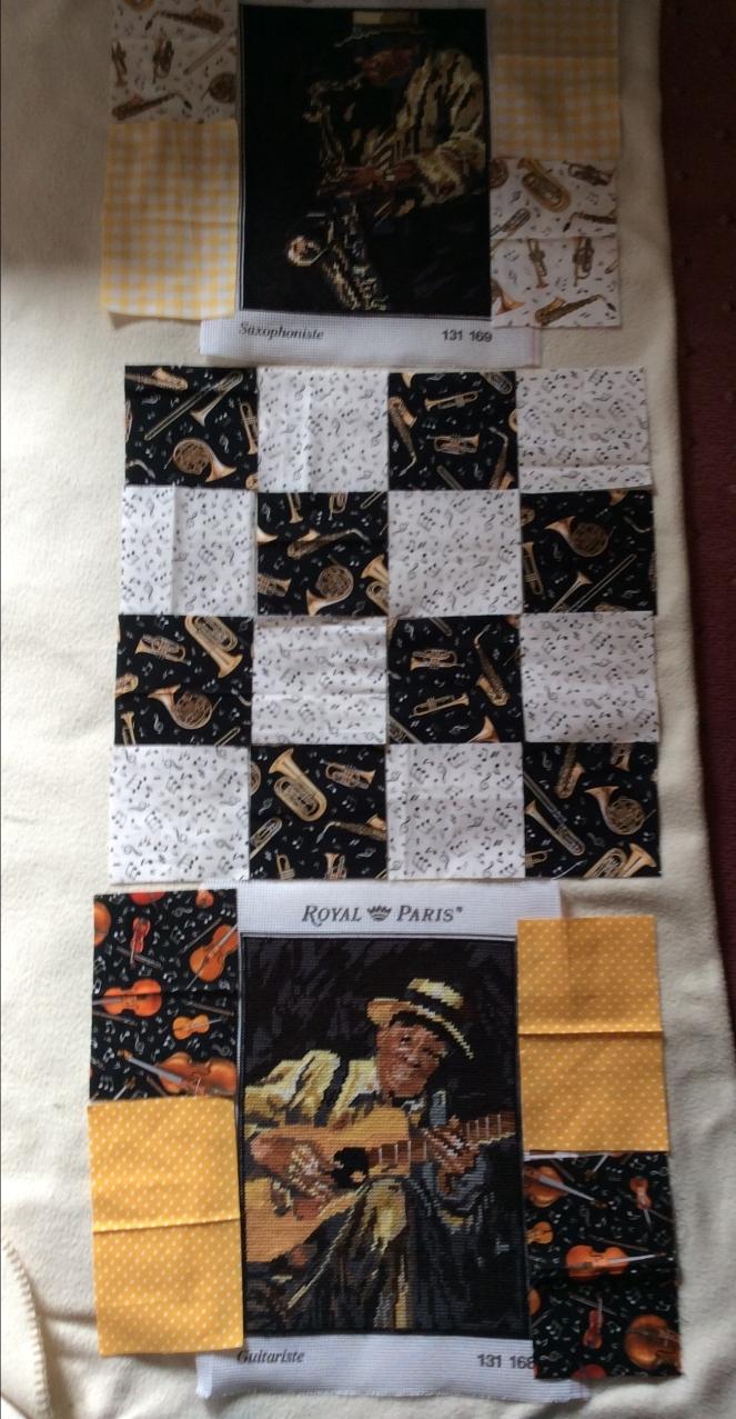 jazz-quilt-qith-x-stitch-pictures.jpg