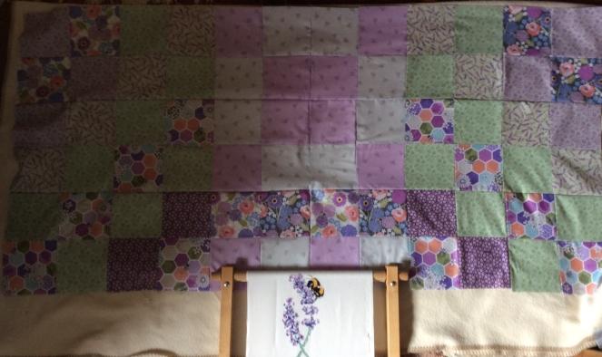 top-half-sewn-together.jpg