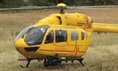 helicopterland-2.jpg