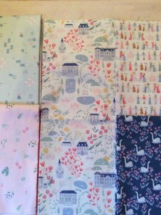 pemberley fabrics 1