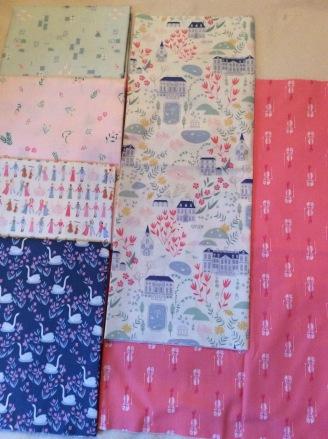 pemberley fabrics 2